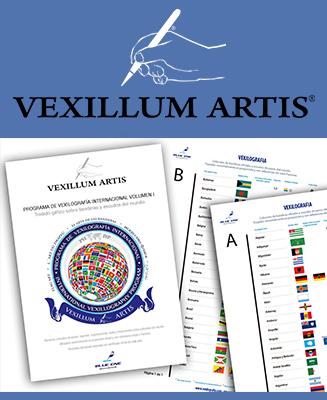 VEXILOLOGY